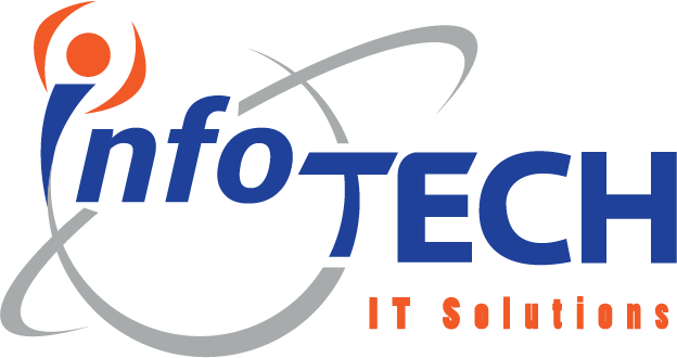 infotechsolutions